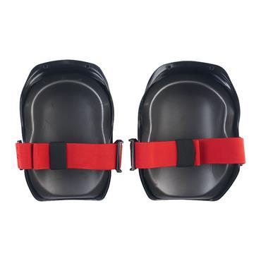 MILWAUKEE MILWAUKEE 4932478136 Flexible Knee Pads, 1 Pair