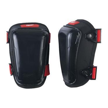 MILWAUKEE 4932478137 Hard Knee Pads, 1 Pair