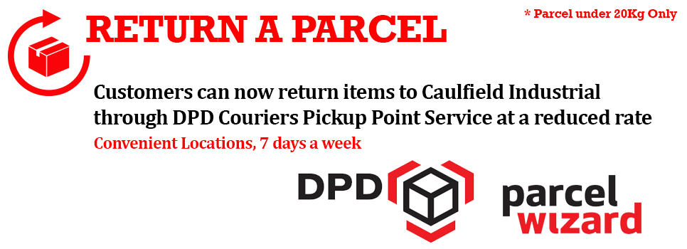 DPD Returns