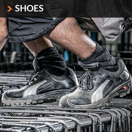 puma safety sko ireland wholesale e763c